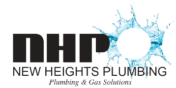 New Heights Plumbing